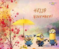 minion pictures photos images and pics for