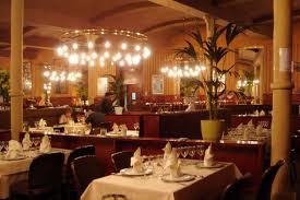 find the best restaurants near me restaurants nearby locator