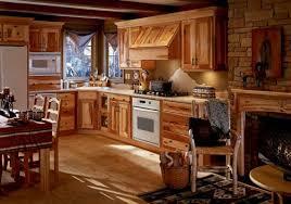 kraftmaid shaker style kitchen cabinets kraftmaid cabinet reviews honest reviews of kraftmaid