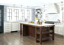 open style kitchen cabinets open shelf kitchen cabinets riffcreative co