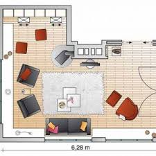 room planners online room planner home design ideas adidascc sonic us
