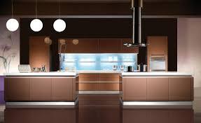 Mid Century Modern Kitchen Design Kitchen Modern Kitchen Design London Modern Kitchen Remodel Tiny