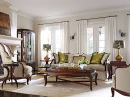 oversized chairs for living room overstuffed chair and ottoman chair and a half ashley furniture