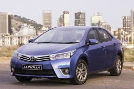 toyota corolla 1 6 2014 toyota corolla 1 6 prestige 2014 car review surf4cars co