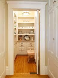 butler u0027s pantry designs houzz
