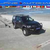 Cars In Port Elizabeth Used Cars U0026 Bakkies For Sale In Port Elizabeth Gumtree