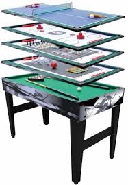 ping pong table kmart kmart pool table table and chair designs and ideas