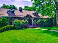 Johnson Mill Bed And Breakfast 30 Best Tennessee Bed And Breakfasts Bedandbreakfast Com