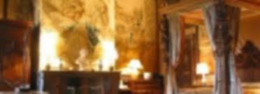 chateau de chambres chambres d hotes du chateau de brissac chambres d hôtes en pays