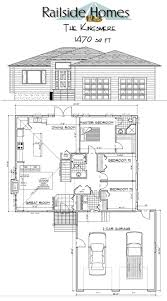 85 best floor plans images on pinterest small houses