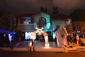 halloween party ideas for the best halloween ever