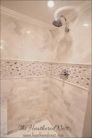 Shower Tile Designs by Bathroom 199 Stunning Gallery Of Shower Tile Ideas With Bathtub