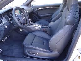 audi s5 warranty 2015 audi s5 premium plus coupe 500 car clean title