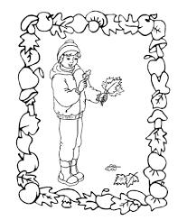 coloriages automne assistante maternelle argenteuil orgemont