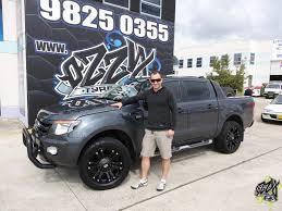 jeep xd wheels kmc xd wheels xd rockstar kmc rims for sale online