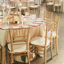 gold chiavari chairs chiavari chair hire dome event hire