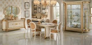 arredoclassic made in italy classic furnitures