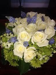 flowers miami mega flowers miami miami fl wedding flowers