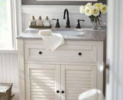 best small baths ideas on pinterest small bathrooms small design