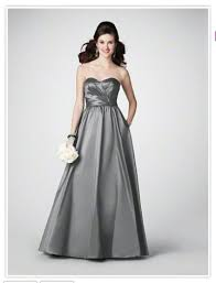 of honor dresses 224 best of honor dress images on party dresses