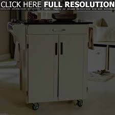 bathroom likable crosley furniture stainless steel top kitchen