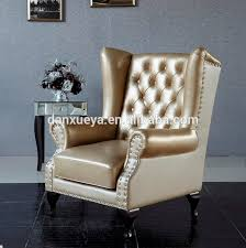 Cafe Chairs Wooden 2017 Danxueya Sale Cafe Chairs Wooden Cafe Tiger Chairs And