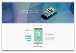 resume builder app 26 best app software showcase wordpress themes 2017 colorlib mobera simple app landing page theme