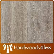 7 1 2 x 5 8 european oak engineered hardwood flooring with