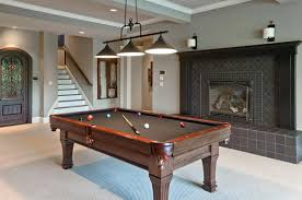 contemporary pool table lights pool table rug ideas alluring area rug under pool table rugs outdoor