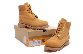 womens timberland boots australia supra and nike shoes outlet in uk at low price