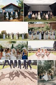 5 Tips For Choosing The Perfect Wedding Vendors by Choosing Your Wedding Photographer Ten Top Tips