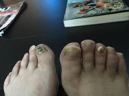 usa nails portland or 97266 yp com