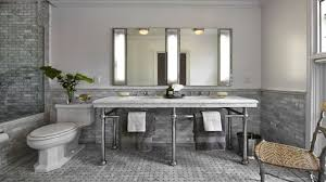 Marble Master Bathroom by Grey Marble Bathroom Descargas Mundiales Com