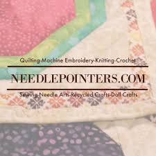 conversion charts paint on needlepointers com artwork