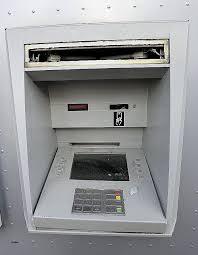 banque en bureau de tabac banque bureau tabac 28 images banque bureau de tabac 28 images