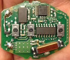bmw x5 replacement key cost bmw fkv