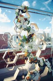 wedding backdrop melbourne 96 best ceremony images on marriage events and wedding