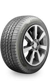 33 12 50 R20 All Terrain Best Customer Choice 265 50r20 Tires 265 50 20 Tire Size Online At 1010tires Com