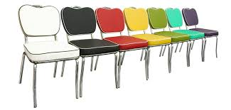 franchi sedie bologna catalogo rossanese sedie e tavoli ingrosso sedie tavoli sgabelli