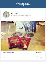 8 of the hottest airports on instagram wego travel editor u0027s desk