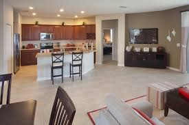 kitchen ceramic tile kitchen flooring installation silver spring