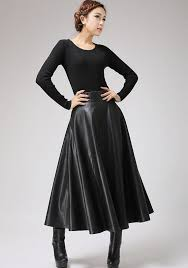Wool Skirts For Winter Best 25 Winter Skirt Ideas On Pinterest Tweed Skirt Winter