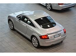 audi 1 8 l turbo 2004 audi tt 1 8l turbo 7 crs automotive