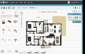 house floor planner beautiful 23 online floorplanner architecture