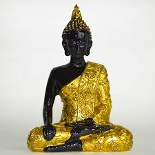 buy wholesale buddha statues thailand from china buddha