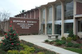 red light ticket suffolk county suffolk county s fee asco continues with outrageous traffic fee