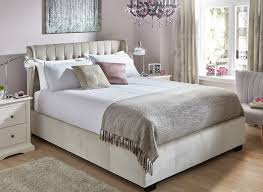 amazing sana pearl fabric ottoman bed frame in ottoman for bedroom