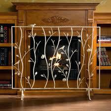 fireplace inserts denver surround diy startling screens decorative