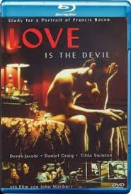 download love is the devil study for a portrait of francis bacon