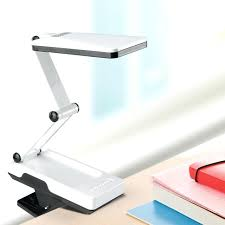 desk led desk lamp amazon ultrabrite led table lamp costco